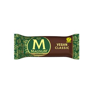 Magnum - Vegan Classic