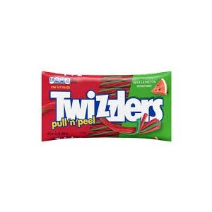 Twizzlers - Watermelon