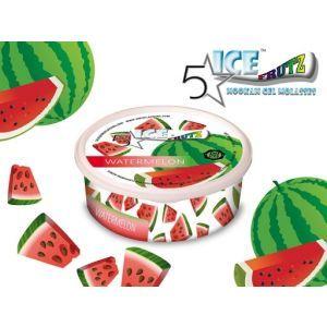 Ice Frutz - Watermelon
