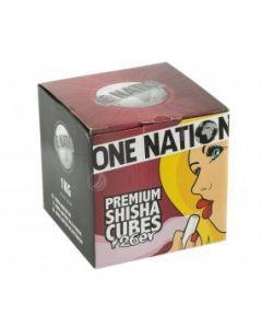 One Nation - Kokoskul 1 Kg