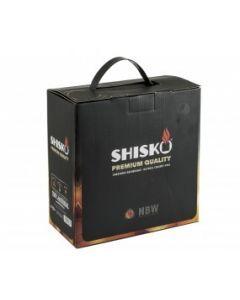 Shisko Premium - Kokoskul 4 Kg