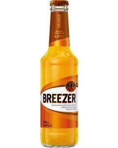 Breezer Appelsin
