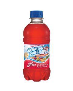 Hawaiian Punch - Fruit Juicy Red