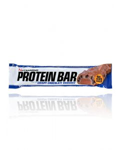 Nutramino Proteinbar Chocolata Brownie