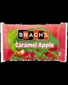 Brach´s - Caramel Apple - Candy Corn