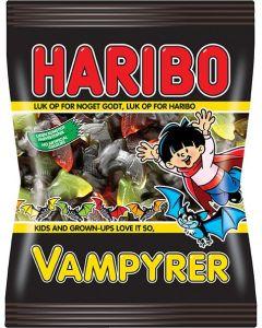 Haribo Vampyr