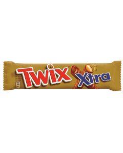 Twix 'Xtra