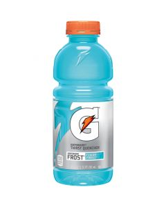 Gatorade Glacier Freeze 591 ml