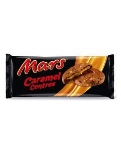 Mars - Caramel Centres