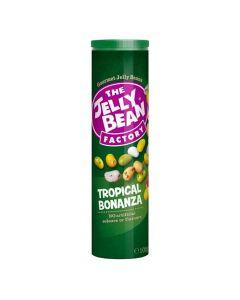 Jelly Bean - Factory - Tropical Bonanza