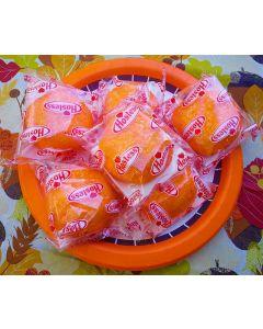 Hostess - Snoballs Orange 1 stk
