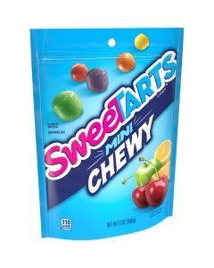 SweeTarts - Chewy Mini