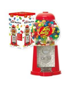 Jelly Belly - Mini Bean Machine