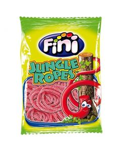 Fini - Sour Jungle Ropes