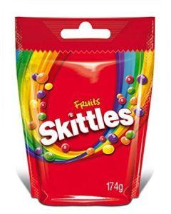 Skittles Original STOR