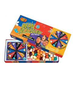 Jelly Belly - 5th Edition Spinner Box