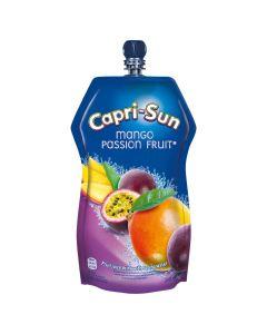 Capri-Sun Mango & Maracuja