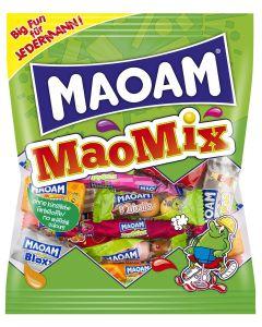 Maoam maomix 240g