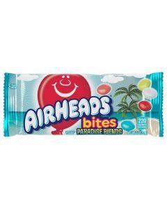 Airheads Bites - Paradise Blends