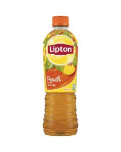Lipton - Ice Tea Peach
