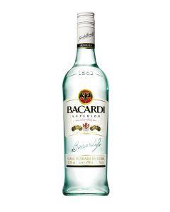 Bacardi Rom