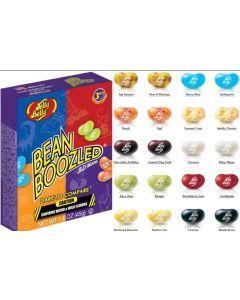 Jelly Beans - Bean Boozled