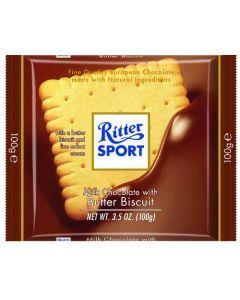 Ritter Sport - Kiks
