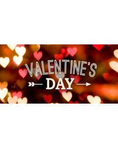 Valentinsgave