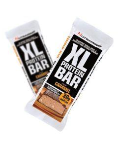 Nutramino XL Bar Caramel