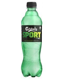 Carlsberg Sport 0,5l
