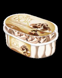 Carte d'Or Triple Chocolat