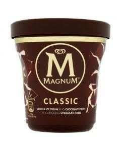 Magnum - Classic