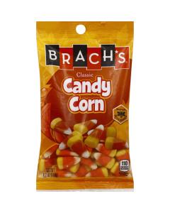 Brach´s - Classic - Candy Corn
