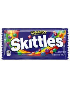 Skittles - Darkside