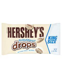 Hershey´s - Cookies 'N' Cream Drops