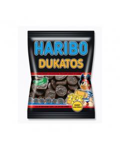 Haribo Dukatos