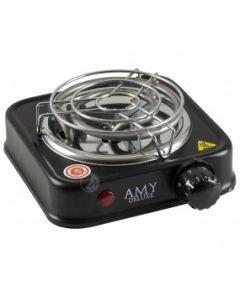 Amy Deluxe - Hot Turbo Kultænder - 500 W