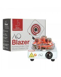 AO Blazer - Kultænder - 500 W