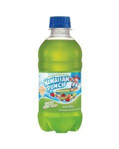 Hawaiian Punch - Green Berry Rush