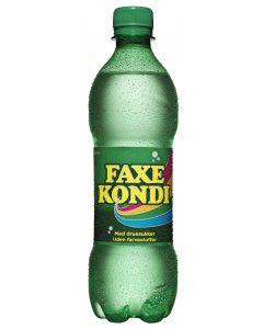Faxe Kondi 0.5 L