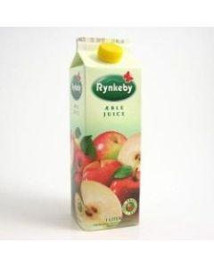 Rynkeby Æble Juice