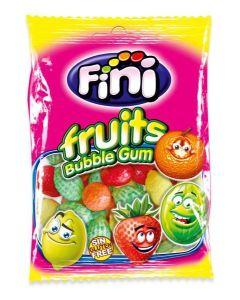 Fini - Bubblegum Fruits