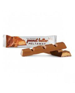 Gardner´s Peanut Butter - Meltaway Bar