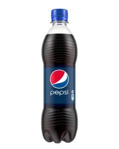Pepsi 0.5 L