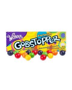 Wonka - Gobstopper
