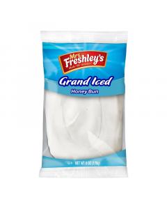 Mrs Freshley´s - Grand Iced