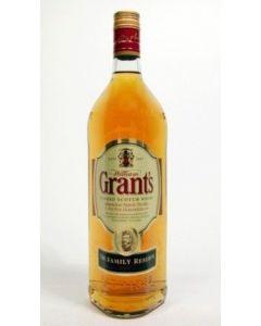 Grant Whiskey