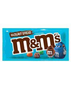 M&M´s - Hazelnut Spread