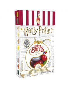 Harry Potter - Bertie Bott´s Beans