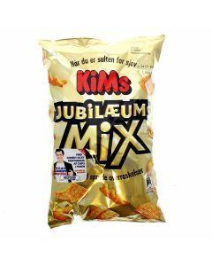 Kims - Jubilæums Mix